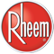 Rheem Manufacturing Company company