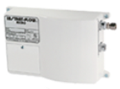 Tankless Waterheaters Green Products