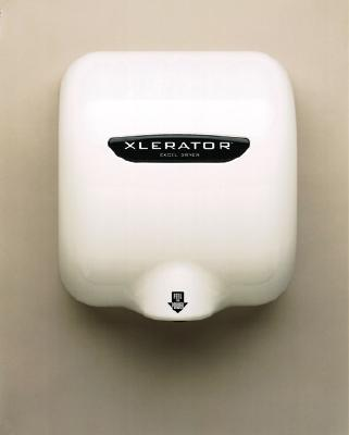 excel xl bw 11n - Excel Hand Dryer