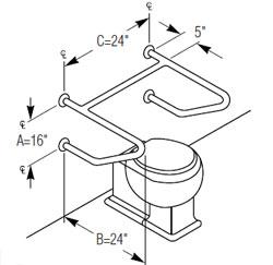 toto flush valves chicago flush valve wiring diagram
