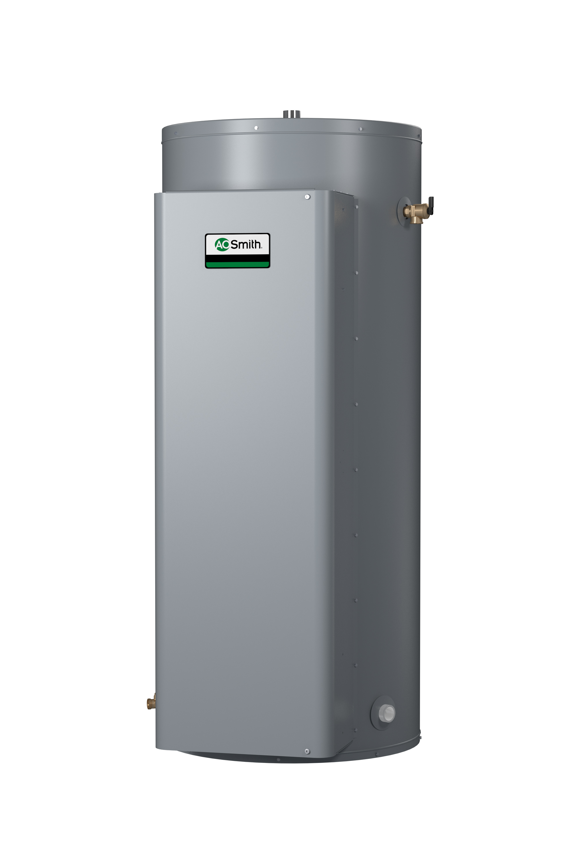 AO Smith DVE Water Heater Electric